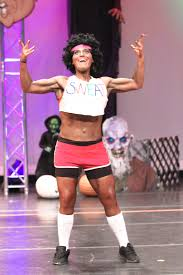 Roman Chair Leg Raises Jessie by From Bariatrics To Bodybuilding U2026and They Said I Was Just A Fat