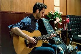 Ceilings Local Natives Guitar by La Unplugged 12 Must See Acoustic Music Spaces In And Around Los
