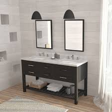 Spa Bathroom Ideas Small Spaces MKUMODELS