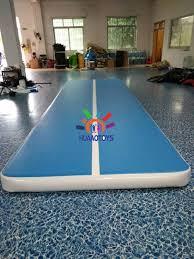 Gymnastic Floor Mats Canada by 100 Gymnastic Floor Mats Canada Tumbl Trak Tumbling Panel