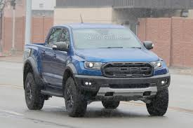 2019 Ford Ranger Raptor Caught Lurking On US Roads » AutoGuide.com News 1985 Ford Ranger 4x4 Regular Cab For Sale Near Las Vegas Nevada New 2019 Midsize Pickup Truck Back In The Usa Fall 2016 Msport 32 Tdci Double Cab Review Autocar Urgently Recalls Pickups After Two Deaths Pisanchyn What To Expect From Small Motor Trend Bed For Sale Bedslide S Cargo Slide Reviews And Rating 1991 2wd Supercab Roseville California Roll N Lock Roller Shutter Mk34 062011 Double Used Ranger Pickup Trucks Year 2014 Price 30488 North American Revealed Americas Wont Look Like The One Youve Seen