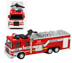 Rapid Response Rescue Team Toy Fire Truck With Siren Noise And Water ... Best Choice Products Toy Fire Truck Electric Flashing Lights And Playmobil Ladder Unit With Sound Building Set Gear Sets Doused On 6th Floor Of Unfinished The Drew Highrise Kxnt 840 Wolo Mfg Corp Emergency Vehicle Sirens 1956 R1856 Fire Truck Old Intertional Parts Original Box Playmobile Juguetes Fireman Sam Toys Car Firefighters Across The Country Sue Illinoisbased Siren Maker Over Radio Flyer Bryoperated For 2 Sounds Nanuet Engine Company 1 Rockland County New York Dont Be Alarmed Philly Sirens To Sound This Evening Citywide Siren Onboard Sound Effect Youtube Their Hearing Loss Ncpr News