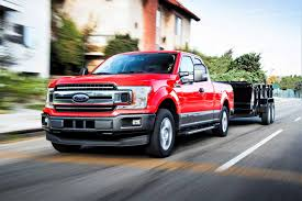 Ford Unveils 3L Power Stroke Diesel, Giving 2018 F-150 Segment-best ... 2018 Ford F150 Touts Bestinclass Towing Payload Fuel Economy My Quest To Find The Best Towing Vehicle Pickup Truck Tires For All About Cars Truth How Heavy Is Too 5 Trucks Consider Hauling Loads Top Speed Trailering Newbies Which Can Tow Trailer Or Toprated For Edmunds Search The Company In Melbourne And Get Efficient Ram 2500 Best In Class Gas Towing Of 16320 Pounds Youtube Unveils 3l Power Stroke Diesel Giving Segmentbest 2019 Class Payload Capability