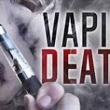"Electronic cigarette Missouri ""vaping related deaths"""