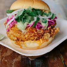 Best New Food Trucks In Austin: Barbecue Banh Mi And Tacos - Eater ...