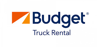 Budget Truck Sales | News Of New Car Release Vancouver Used Car Truck And Suv Dealership Budget Sales Truck Rental Ri Izodshirtsinfo Rentals Prices Rental Bc Van Passenger Bus Enterprise Certified Cars Trucks Suvs For Sale Stafford Man Charged In Thursday Wreck That Injured A Uhaul Moving Storage Of Port Richmond 2153 Ter Staten Ripoff Report Complaint Review Nationwide Mini Van Locations Rentacar