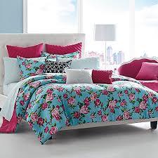 Betsey Johnson Boudoir forter Set Bed Bath & Beyond