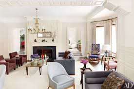 100 Interior Designers Homes The Sophisticated By AD100 List II Part
