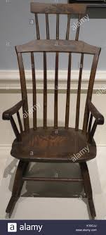 American Child's Comb Back Windsor Rocking Chair With Painted Stock ... A Yorkshire Green Painted Windsor Chair Late 18thearly 19th 19th Century Brown Painted Windsor Rocking Chair For Sale At 1stdibs 490040 Sellingantiquescouk Blackpainted Continuousarm Number Maine Rocker Early C Ash And Poplar With Mid Swedish Wakelin Linfield Rocking Chair White Midcentury Ercol Elm Childs Painted In Teal Antique Folk Finish Line 6 Legged A9502c La140258 Spray Find It Make Love
