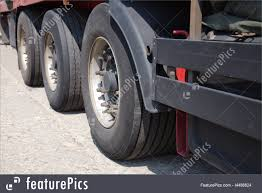 Truck Wheels Image Big Package Of Road Offroad And Winter Wheels V14 Mod For Ets 2 Boys Tires Wheels 3 Home Facebook Metallic Gray Wheel Chocks Black Truck Stock Photo Picture And Royalty Free Image Stock Photo Haul Trucker 50300 Proline Joe 40 Series Monster 6 Spoke Chrome Pin By Gi On 70s Earlier 10 4 Good Buddy Trucks Gmc Denali With 22in Gear Block Exclusively From Butler Musthave Earth Moving Cstruction Heavy Equipment All Ustrack V10 American Simulator