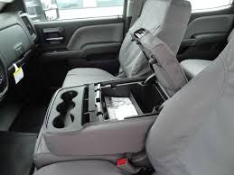 2014-2017 Chevy Silverado Front 40/20/40 Split Bench Seat With ... Chevy Silverado Interior Back Seat Best Chevrolet Chevroletgmc Pickup 7387 Bracket Bench Covers Riers Split For Trucks Small With Seats Cheap 1968 C10 Benchseat 1 5001 Is There A Source For Bench Seat 194754 Classic Parts Talk Truck Carviewsandreleasedatecom 000 Pixels With Similiar S10 Keywords Used New Wonderful Walmart Canada Symbianologyinfo Truck Covers