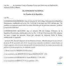 La Inscripción Ilegal En Los Registros De Morosos La