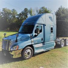 F2F Transport Us Xpress Enterprises Inc Chattanooga Tn Rays Truck Photos Trucking Companies Tn Welcome Trantham Home Mtpleasanttrfcom Safety Technology Can Prevent 63000 Crashes Per Year But Too Driving Jobs Tennessee Best Image Company Skins Fid Srt News Eagle Transport Cporation Transporting Petroleum Chemicals Ripoff Report Covenant Transport Complaint Review Fleets Continue Offering Pay Increases American Trucker Big G Express Otr Transportation Services