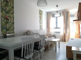 100 Tarifa House Apartment Leaf Spain Bookingcom