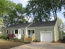 100 Dorr House 7145 Street TOLEDO OH 43615 For Sale REMAX