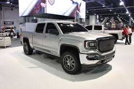 Chick's Corner: Unnecessarily Analyzing Top Colors Of New Trucks Icon Alloys Launches New Six Speed Wheels Medium Duty Work Truck Icon 1965 Ford Crew Cab Reformer 2017 Sema Show Youtube 4x4s 2014 Trucks Sponsored By Dr Beasleys Icon Set Stock Vector Soleilc 40366133 052016 F250 F350 4wd 25 Stage 1 Lift Kit 62500 Ownerops Can Get 3000 Rebate On Kenworth 900 Ordrive Delivery Trucks Flat Royalty Free Image Offroad Perfection With The Bronco Drivgline Bangshiftcom The Of All Quagmire Is For Sale Buy This Video Tour Garage Is Car Porn At Its Garbage Truck 24320 Icons And Png Backgrounds Chevrolet Web