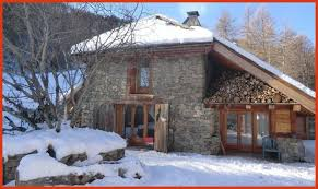 chambre hote embrun chambre hote embrun inspirational chambres d hotes embrun hautes