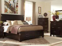 Bedroom Sets Furniture Row Remodell Your Home Decor Diy With