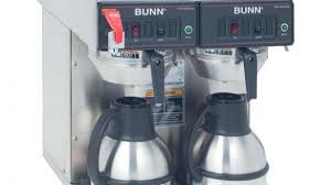 Industrial Coffee Makers Incredible Bunn Maker Instructions Medium Size Of Floor Pertaining To 2