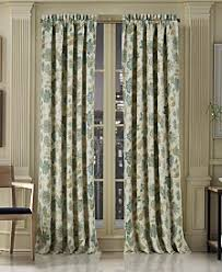 J Queen New York Curtains and Window Treatments Macy s