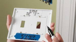 Paint the Inside of Light Switch Covers to Simplify Buying More of
