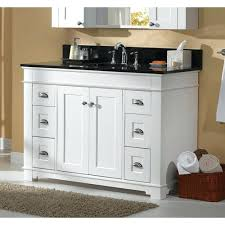 Menards Bathroom Vanity And Sink Combo by Menards Bathroom Vanity Without Top Vanities Tops Kitchen Cabinets