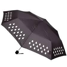 25 umbrella ideas bubble umbrella