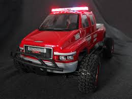 100 Truck Light Rack RC Light Bars Archives My Trick RC