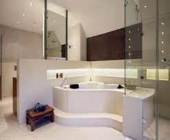 badezimmer ablage bezaubernd whirpool bad ablage