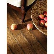 Minwax Floor Reviver Kit by Hardwood Floors