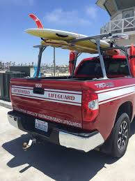 Huntington Beach Fire Department Lifeguard 5222 | Joshua De Vault ... How To Install Decked Truck Bed Storage System Youtube Bedsservice Bodies Pelletier Manufacturing Inc 6 Ft In Length Pick Up For Ford Weapon Vaults Product Categories Troy Products 092018 F150 Rci Rack F150bedrack Vault Truck Vault A Bird Hunters Thoughts Diy To Build For Tacoma Camper S I M C Bedslide Bed Sliding Drawer Systems Cabinet 60 Slides Deck Box Drawers Price Tool Homemade