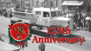 Maryland State Firemen's Association History - YouTube First Female Driver Of The Year Baltimore Sun Ayd Transport Iowa Motor Truck Association Food Hubs Prince Georges County Md Ost Trucking Inc Cargo Freight Company Maryland Curriculum Vitae Glen F Reuschling Actar 1318 Crash Scene Ross Contracting Mt Airy 21771 Mount How Trouble Trucks Carry On From Old Number 13 To Big Bill 1 And Governor Hogan Attends Mm Flickr Regional Associations Nfta