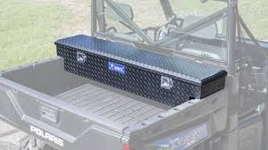 Black Diamond Plate Truck Box - Ivoiregion