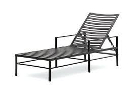 Chaise Lounge Chair Patio Patio Patio Lounge Chairs Cheap Lounge