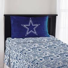 Dallas Cowboys Baby Room Ideas by Bedroom Comfort Dallas Cowboys Crib Bedding U2014 Rebecca Albright Com