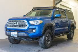 2017 Tacoma Receives On Board Dual Batteries And Alu-Cab Canopy ... March 2015 Mongolope Need Prepurchase Advice For Camper Shell Are Vs Leer Page 2 Dcu Century Truck Caps And Tonneaus 2018 Tacoma Add Snug Top Cab Hi With Windoors Youtube Cars Sale Jims Classic Garage Prewar Muscle Sunshine Rainbows The Truck Returns To Seattle Road Adventure Roy Robinson Chevrolet In Marysville Serving Everett Snohomish Accessory Outfitters Home Of The Installation Specialists Show Me Diy Cap Awnings World Super Hawk Accsories Tradesman Tops Commercial Style Toppershell