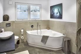 grundrisse für das badezimmer verschiedene ideen fürs bad