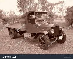 OLD 1920 ERA TRUCK SEPIA TONE Stock Photo (100% Legal Protection ... Antiquescom Classifieds Antiques Colctibles For Sale 1920 Ford Model T Touring Pick Up Truck Bus The New Six Figure Super Duty Limited Line From Cylinder In Stock Photos V8 Pickup Card From User Imkakvse In Yandexcollections 1954 Hot Rod Network Trucks Wallpapers 57 Images Vintage Of Cacola Delivery Between The 1966 Image Fdf150svtraptor Dirt Bigjpg The Crew Wiki Fandom A Precious Stone Kelderman 1929 Ford Mod A1 Ford 1920s Trucks Pinterest And