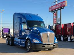 Used 2015 KENWORTH T680 | MHC Truck Sales - I0403970