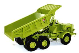 Www.scalemodels.de | EUCLID Dump Truck R40 | Purchase Online Euclid Dump Truck Youtube R20 96fd Terex Pinterest Earth Moving Euclid Trucks Offroad And Dump Old Toy Car Truck 3 Stock Photo Image Of Metal Fileramlrksdtransportationmuseumeuclid1ajpg Ming Truck Eh5000 Coal Ptkpc Tractor Cstruction Plant Wiki Fandom Powered By Wikia Matchbox Quarry No6b 175 Series Quarry Haul Photos Images Alamy R 40 Dump Usa Prise Retro Machines Flickr Early At The Mfg Co From 1980 215 Fd Sa