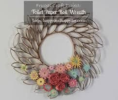 603 Best Toilet Paper Roll Art Craft Images On Pinterest Decorations