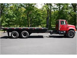 2000 INTERNATIONAL 4900 Flatbed Dump Truck For Sale Auction Or Lease ... Jale5w16x97900534 2009 White Isuzu Nrr On Sale In Pa Scranton Heavy Equipment Cargo Hauling 2674460865 Emergency Lawrence Fehr Antique Tractor And Auction 1980 Intertional Paystar 5000 Fire Truck Item Da4671 S Used 2008 Kenworth W900 Triaxle Alinum Dump Truck For Sale In 1954 Chevrolet 3100 Pickup S103 Harrisburg 2017 Mobile Truck Repair Lancaster York Cos Index Of Auction160309 Clymer Brochure Pictures Friday August 24 2018 Frey Lutz Company Excess Inventory Auctions Pittsburgh Pa Upcoming John Carl 309 Chestnut Street We Are The Oldest Original Reimold Brothers And Marketing