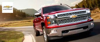 2015 Chevy Silverado 1500 Trim Comparison 2018 Diesel Truck And Van Buyers Guide 12ton Pickup Shootout 5 Trucks Days 1 Winner Medium Duty Top Cheapest Trucks In The Philippines Carmudi Work Commercial Vans Winter Haven Fl Comparison Ford F150 Vs 2019 Ram 1500 Chevrolet Truck Group Test Seven Major Models Compared Parkers 9 Suvs And Minivans To Own In Moving Rental Companies Best Toprated For Edmunds November Us Class 8 Used Volumes Off 2011 Heavy Test Youtube 2017 Chevy Hd Super Gold Hitch Awards