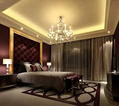 Elegant Bedroom Idea Comfortable Mood 4780 Modern Home Designs Bedrooms