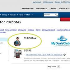 Turbotax Coupon Code 2017 Consumer Reports Reviews Popular Online Taxprep Services The Turbotax Defense Wsj Jdm Hub Coupon Code Coupons In Address Change Warren Miller Redemption Printable Kingsford Coupons Turbotax Logos How To Download Turbotax 2017 Mac Problems Deluxe 2015 Discount No Need Youtube Ingles Matchups Staples Fniture 2018 5 Service Code And For 20 1020 Off Blains Farm Fleet Ledo Pizza Maryland Costco February Canada Caribbean Travel Deals