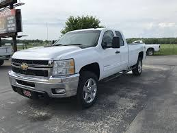 100 Diesel Trucks For Sale In Illinois Footers Auto S 319 3724937