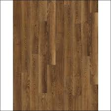 lowes vinyl tile size of vinyl hardwood flooring black and