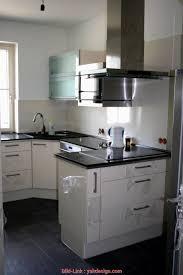 gebrauchte küche kaufen prämie küche gebraucht ebay aviacia