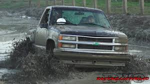 100 Mud Truck Pics Dad Lets 9 Year Old Drive His What Could Possibly Go Wrong