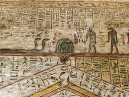 100 In The Valley Of The Kings Of The Luxor All You Need To Know Before You Visit
